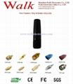 WiFi/2.4GHz/Zigbee Antenna