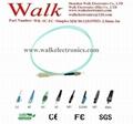 Fiber Patch Cord,fiber jumper cable