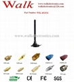 magnetic gsm 3g LTE 4g antenna, whip
