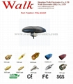 screw mount 4g lte Antenna, lte 4g car antenna, outdoor use 4g lte antenna, 5dbi