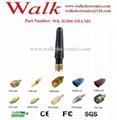 GSM 3G Antenna, 3g gsm rubber antenna,