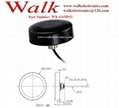 screw mount GSM/GPRS/AMPS Quad Band car Antenna, waterpoof, outdoor use 2