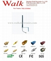 bracket mount gsm gprs Quad Band antenna