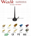 magnetic mount WIFI antenna, 2.4GHz