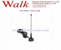5dBi Digital DVB-T TV Antenna Freeview HDTV Antenna Aerial Booster For DVB-T