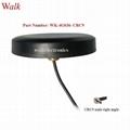 waterproof outdoor GSM 3g 4g lte Antenna