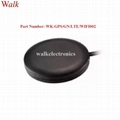 GPS glonass 4g lte wifi Antenna, glonass 4g wifi combo antenna, magnetic mount
