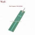 U.FL IPEX adhesive mount high gain gsm