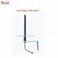 bracket mount omni directional outdoor screw wall mount GSM 3G 4G LTE antenna
