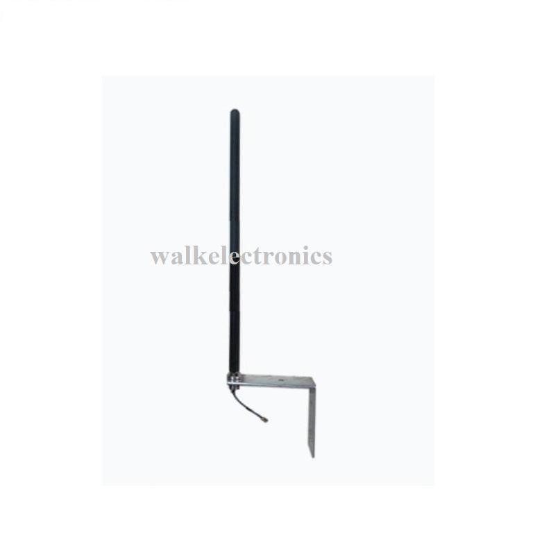 omni directional outdoor wall mount GSM 3G 4G LTE antenna high gain bracket 1