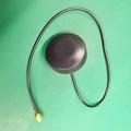 waterproof screw mount small GSM 3g 4g lte antenna roof mount lte 4g antenna 5