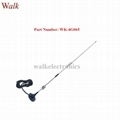 15dbi magnetic mount omni directional gsm 2g 3g 4g lte helical whip car antenna