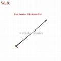 4G LTE antenna with TS9 Connector For