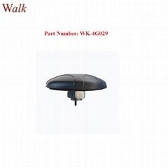 screw mount 4g lte Antenna, lte 4g car antenna, outdoor use 4g lte antenna, 5dbi