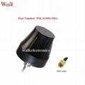 screw mount small size waterproof