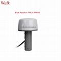 outdoor waterproof screw mount rg58