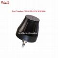 small size screw mount waterproof