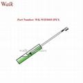 U.FL/IPEX rf1.13 cable small size