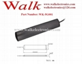 FME female adhesive mount indoor high gain 600-6000MHz gsm 3g 4g lte 5g antenna