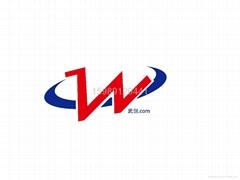 广州市武创电子有限公司