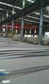 無錫201不鏽鋼冷軋板中厚板批