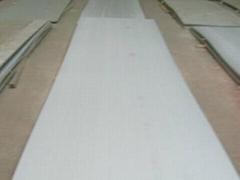 無錫聯眾不鏽鋼201//LH/321冷板中厚板