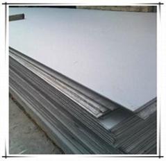 無錫S30408/304/S30403不鏽鋼板材