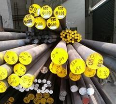 無錫630不鏽鋼棒材