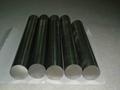 无锡254SMO不锈钢板材棒材零割 1