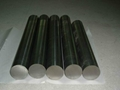 無錫254SMO不鏽鋼板材棒材