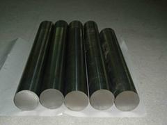 無錫254SMO不鏽鋼板材棒材零割