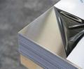 无锡304不锈钢抗指纹油磨拉丝