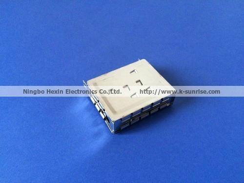 metal shielding case for pcb board  2