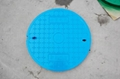 composite manhole cover supplier