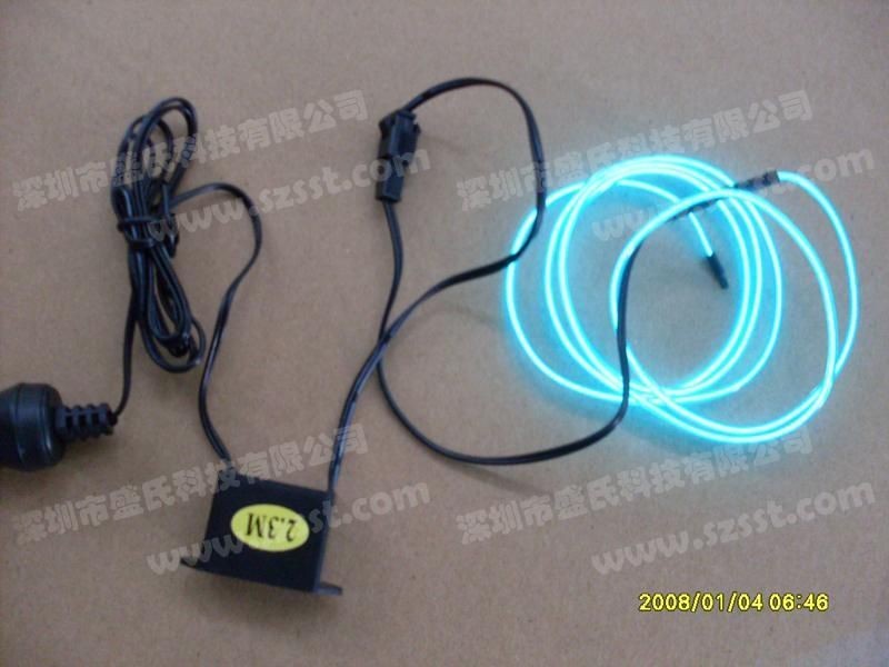El wire and v inverter sst s t china
