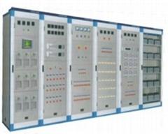 一體化電源NF-JZPS