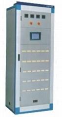 中央信號屏NF-GZXW
