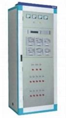 通信电源屏NF-GZTW