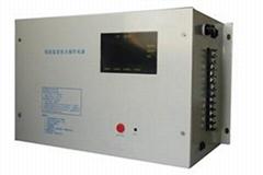 微型直流電源NF-UP5
