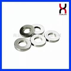 釹鐵硼強磁鐵圓環