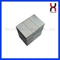 方塊釹鐵硼