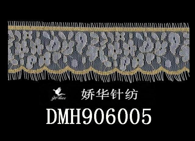 eyelash lace, nylon lace, modern fashion lace, garment accessory 15