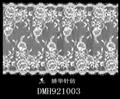 eyelash lace, nylon lace, modern fashion lace, garment accessory 12