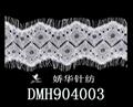 eyelash lace, nylon lace, modern fashion lace, garment accessory 9
