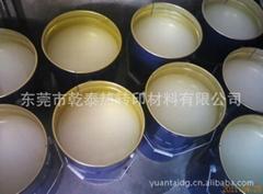 环保离型剂热转印离型剂