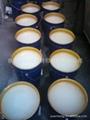 環保離型劑熱轉印離型劑 2