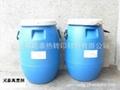 環保離型劑熱轉印離型劑 4