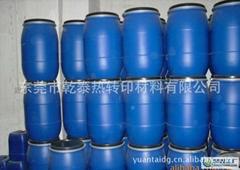电化铝离型剂