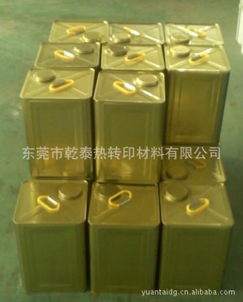 五金塑膠熱熔膠 1