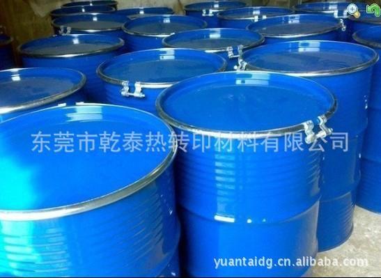 水性熱熔膠 2